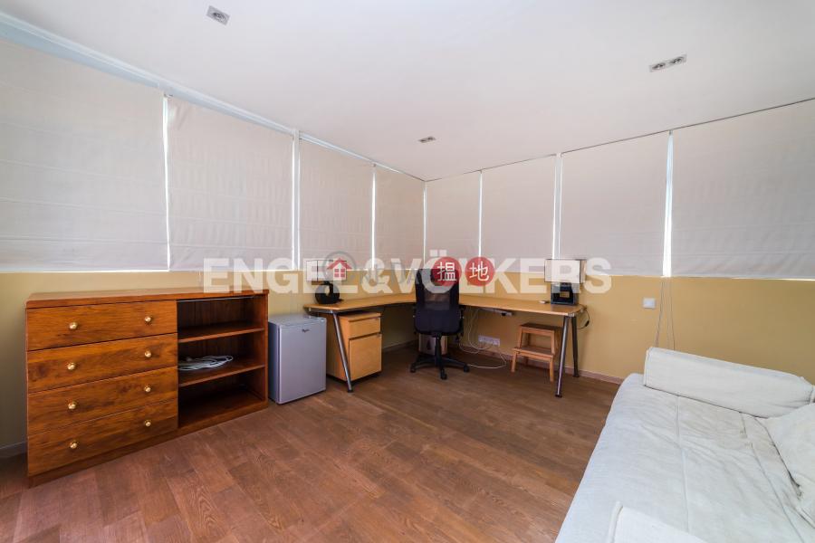 HK$ 5.4M | Chun Hing New Village Block 32 | Yuen Long | 3 Bedroom Family Flat for Sale in Yuen Long