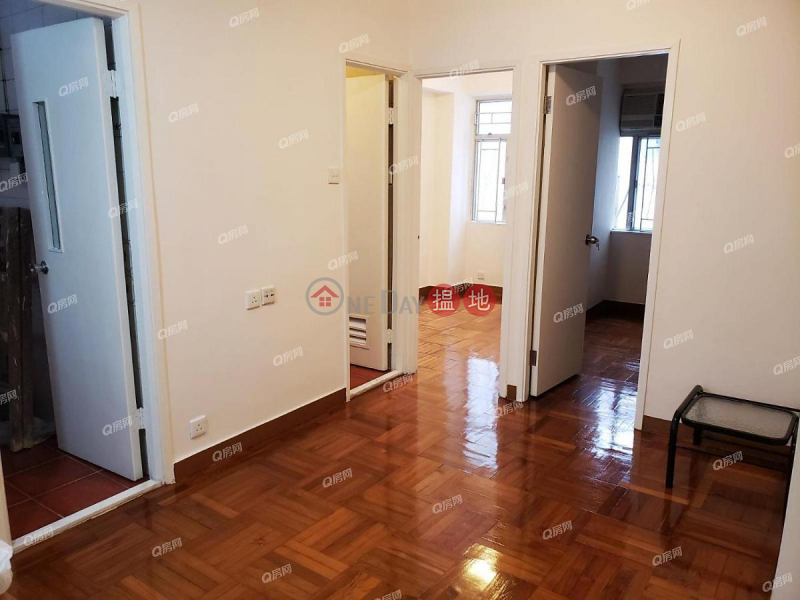 Block C Sun Sing Centre Low, Residential Sales Listings | HK$ 5.68M