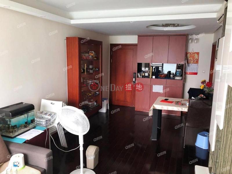 Tower 1 Island Resort | High, Residential, Sales Listings, HK$ 15.2M