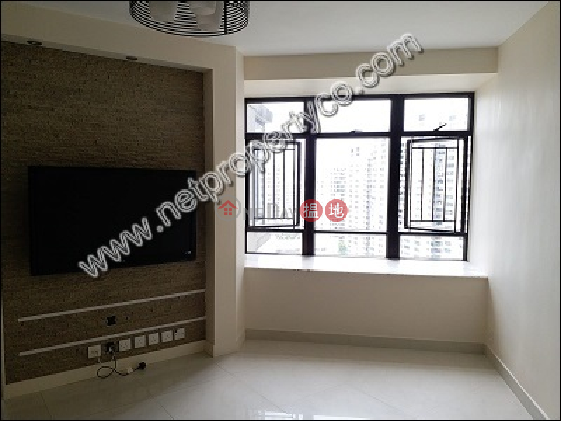 Property Search Hong Kong | OneDay | Residential | Rental Listings | Large 2-bedroom unit for rent in Tai Koo