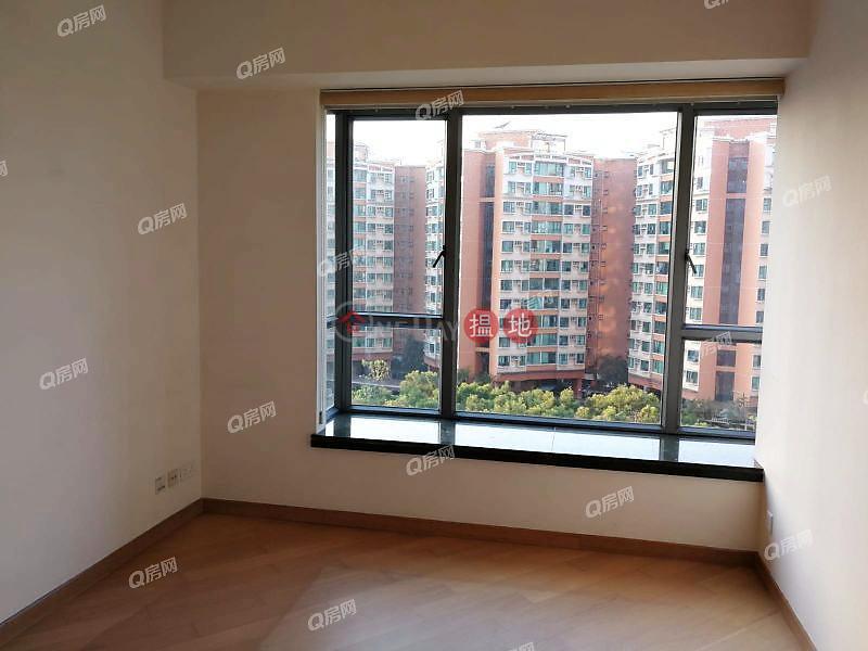 HK$ 993萬-翹翠峰 3座-元朗|景觀開揚,環境優美,地標名廈,名牌發展商《翹翠峰 3座買賣盤》