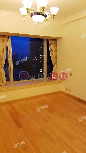 HK$ 48M The Legend Block 1-2 | Wan Chai District, The Legend Block 1-2 | 4 bedroom Mid Floor Flat for Sale