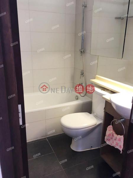 Jadewater | 3 bedroom Mid Floor Flat for Sale | Jadewater 南灣御園 Sales Listings