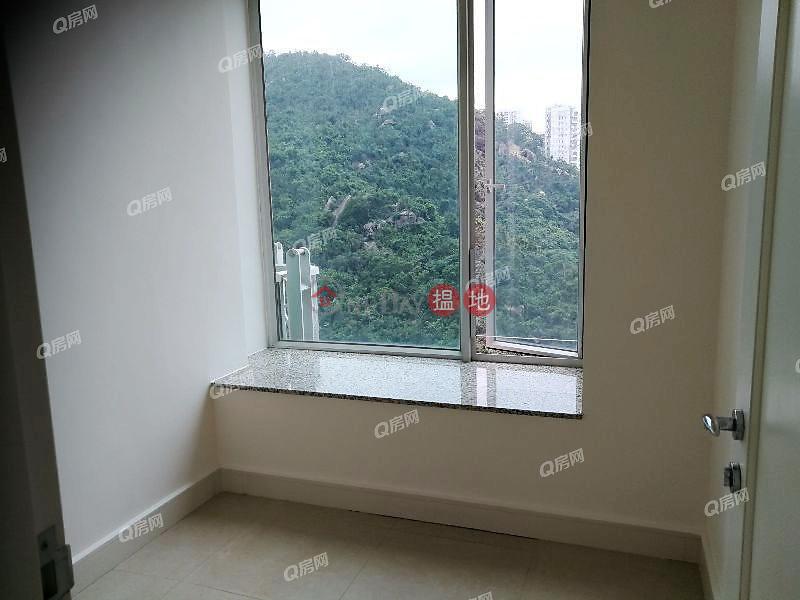 Casa 880   3 bedroom High Floor Flat for Rent, 880-886 King\'s Road   Eastern District   Hong Kong   Rental   HK$ 41,000/ month