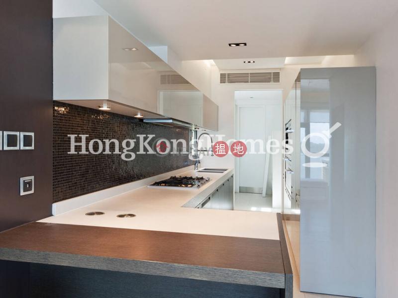 HK$ 100,000/ 月-御海園西區-御海園三房兩廳單位出租