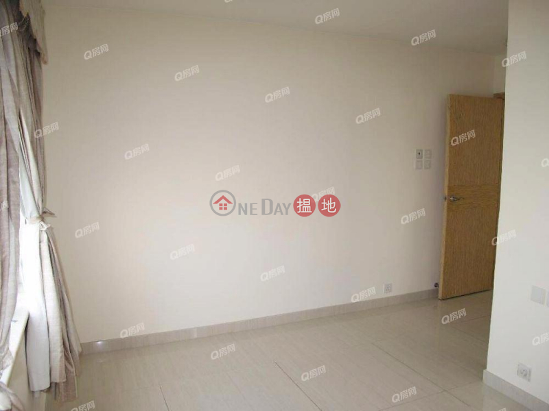 Property Search Hong Kong | OneDay | Residential | Sales Listings | Block 7 Yat Wing Mansion Sites B Lei King Wan | 3 bedroom High Floor Flat for Sale
