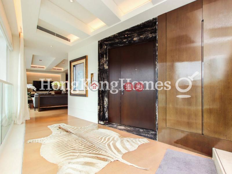 寶光大廈兩房一廳單位出租|5E-5F寶雲道 | 中區香港出租HK$ 100,000/ 月