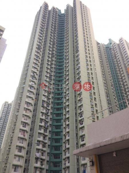 Lei Muk Shue Estate Kin Shue House (Lei Muk Shue Estate Kin Shue House) Tai Wo Hau|搵地(OneDay)(3)