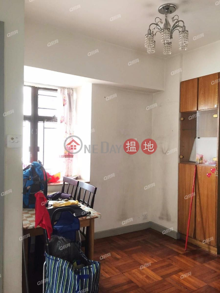 Property Search Hong Kong | OneDay | Residential | Rental Listings, Viking Court | 2 bedroom High Floor Flat for Rent