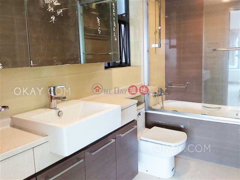 Tasteful 3 bedroom in Tsim Sha Tsui   Rental, 9 Cox\'s Road   Yau Tsim Mong   Hong Kong, Rental   HK$ 42,000/ month