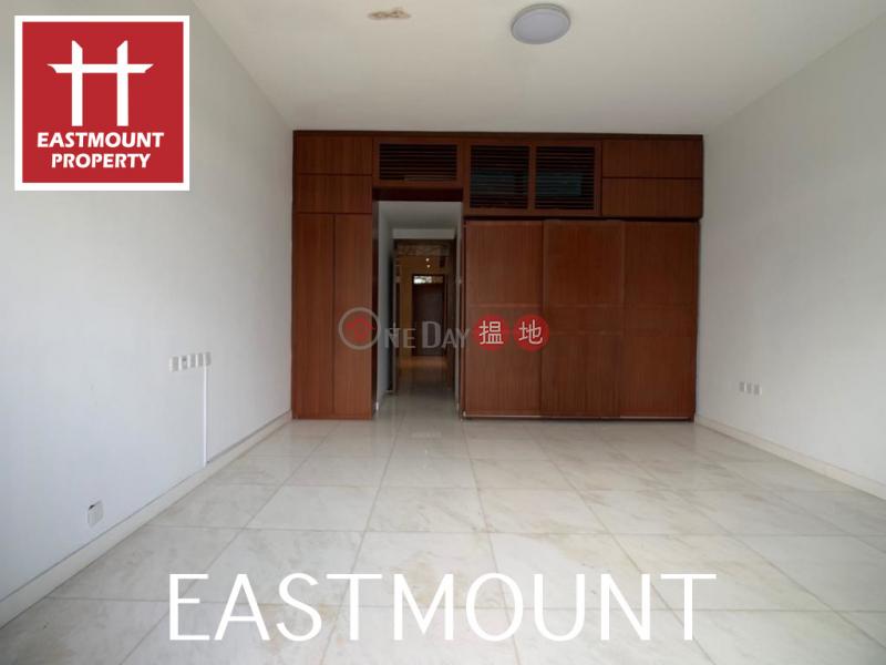 溱喬全棟大廈|住宅-出租樓盤|HK$ 100,000/ 月