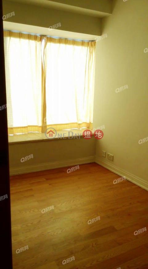 University Heights | 2 bedroom Low Floor Flat for Rent|University Heights(University Heights)Rental Listings (XGGD696800430)_0