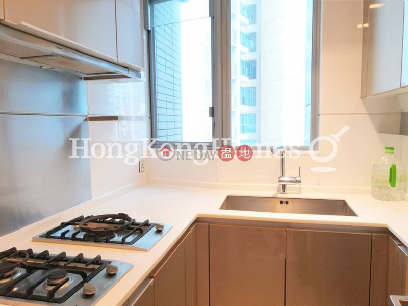 2 Bedroom Unit at Larvotto | For Sale 8 Ap Lei Chau Praya Road | Southern District, Hong Kong Sales | HK$ 15.1M