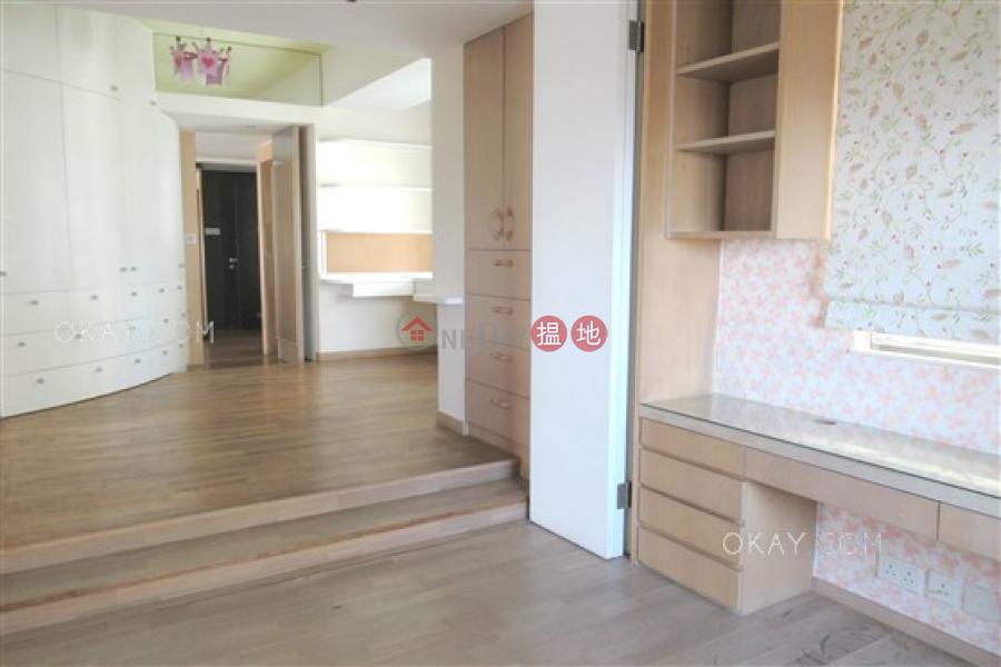 麗景樓-高層 住宅 出租樓盤HK$ 65,000/ 月