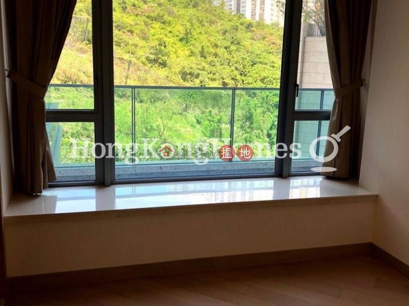 HK$ 68M Larvotto Southern District 3 Bedroom Family Unit at Larvotto | For Sale
