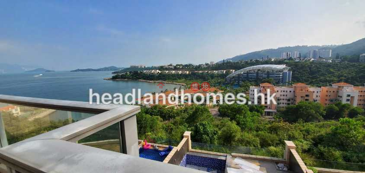 Positano on Discovery Bay For Rent or For Sale | 3 Bedroom Family Unit / Flat / Apartment for Rent | Positano on Discovery Bay For Rent or For Sale 愉景灣悅堤出租和出售 Rental Listings