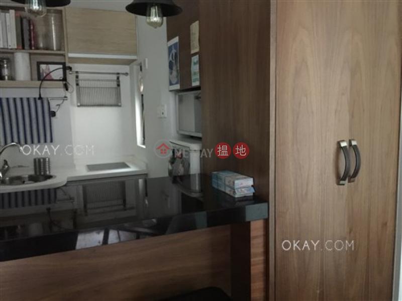 西街44-46號-高層-住宅出售樓盤|HK$ 930萬