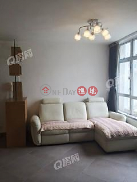 South Horizons Phase 2, Yee Moon Court Block 12 High, Residential, Rental Listings, HK$ 26,500/ month