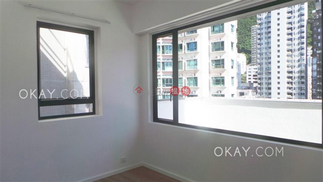 4房2廁,極高層,露台《禮賢閣出租單位》-80-82般咸道 | 西區香港|出租HK$ 50,000/ 月