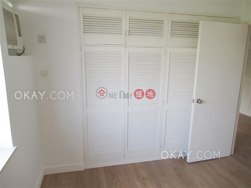 2房2廁,實用率高,可養寵物,連車位《碧瑤灣19-24座出租單位》550域多利道 | 西區-香港|出租|HK$ 43,000/ 月