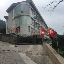 東山臺24號,司徒拔道, 香港島