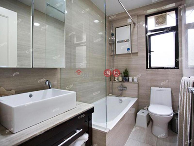 香港搵樓|租樓|二手盤|買樓| 搵地 | 住宅|出售樓盤-豪宅地段,品味裝修,特色單位,市場罕有,連車位《金鑾閣買賣盤》