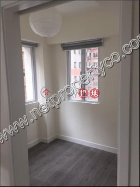 香港搵樓|租樓|二手盤|買樓| 搵地 | 住宅-出租樓盤|富榮閣