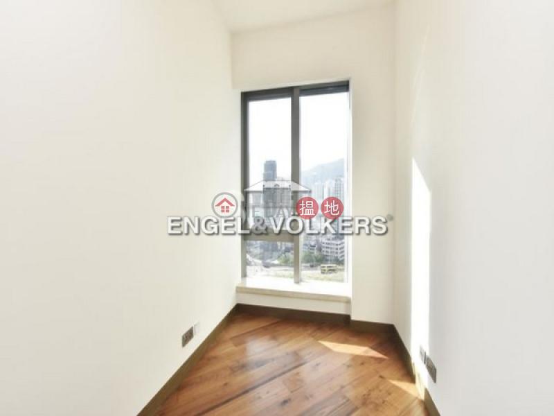 鴨脷洲4房豪宅筍盤出售|住宅單位|南灣(Larvotto)出售樓盤 (EVHK39935)