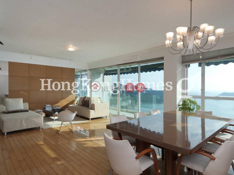 保華大廈高上住宅單位出租 南區保華大廈(Repulse Bay Towers)出租樓盤 (Proway-LID110756R)