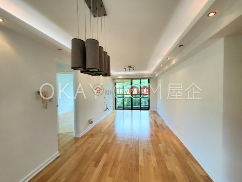 香港搵樓|租樓|二手盤|買樓| 搵地 | 住宅|出租樓盤-2房1廁,星級會所,露台愉景灣 13期 尚堤 碧蘆(1座)出租單位