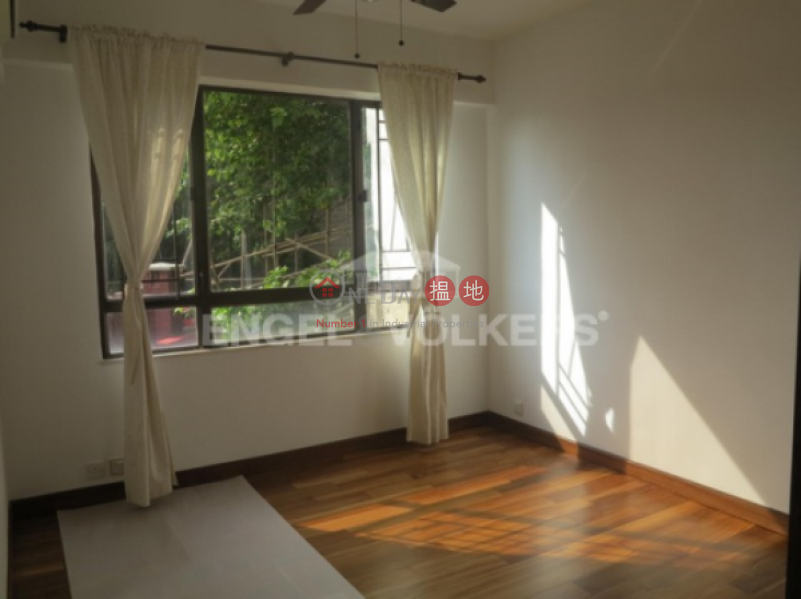 2 Bedroom Flat for Sale in Repulse Bay | 10 South Bay Road | Southern District | Hong Kong Sales | HK$ 42M