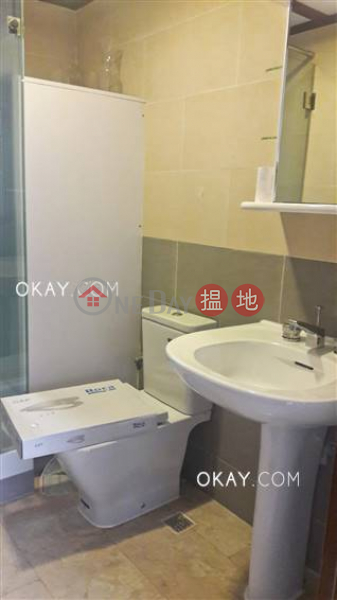 HK$ 46.8M, Parkview Club & Suites Hong Kong Parkview Southern District Lovely 3 bedroom on high floor with parking | For Sale