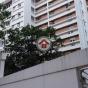 廣播道91號 (91 Broadcast Drive) 九龍城廣播道91號|- 搵地(OneDay)(4)