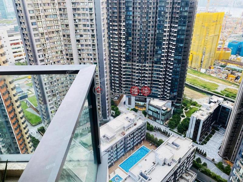 Victoria Skye | 1 bedroom High Floor Flat for Sale | Victoria Skye 天寰 Sales Listings