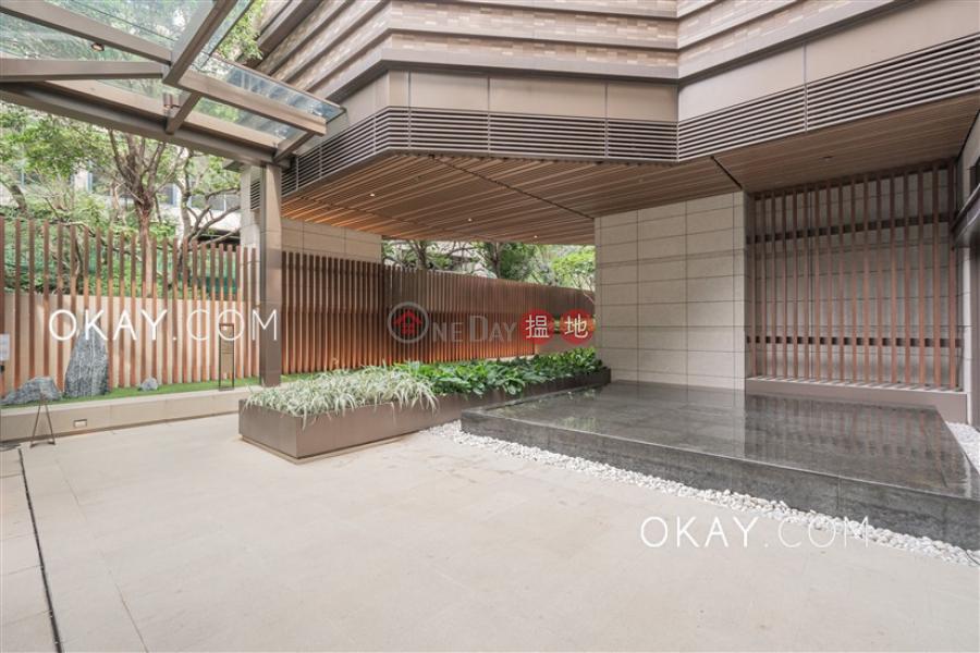 Block 3 New Jade Garden Low | Residential Sales Listings HK$ 10M