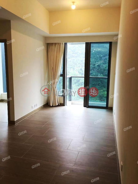 Lime Gala Block 1A   2 bedroom High Floor Flat for Rent   Lime Gala Block 1A 形薈1A座 Rental Listings