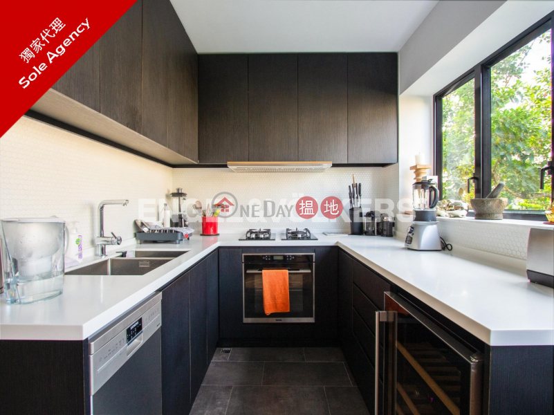 1D High Street Please Select, Residential | Sales Listings, HK$ 17.99M
