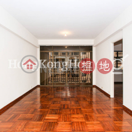 3 Bedroom Family Unit for Rent at Kei Villa