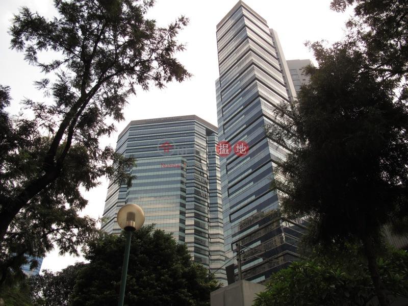 創紀之城一期一座 (Millennium City 1 (Tower One)) 觀塘|搵地(OneDay)(2)