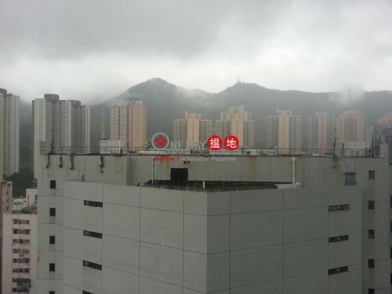 Asia Trade Centre, Very High, 1 Unit | Office / Commercial Property, Rental Listings, HK$ 5,900/ month
