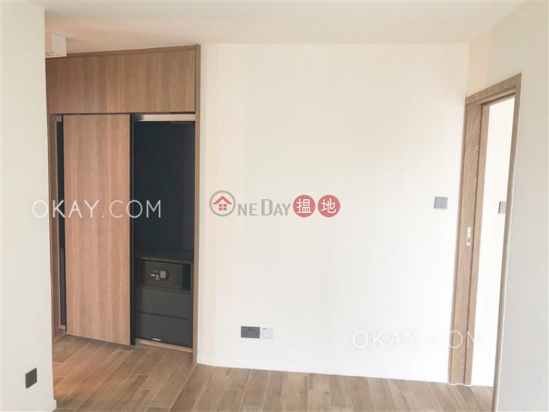 St. Joan Court Low, Residential   Rental Listings   HK$ 38,000/ month