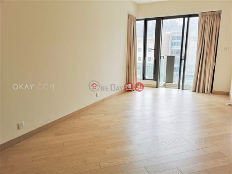 HK$ 32,000/ 月|曦巒灣仔區|2房1廁,星級會所,露台《曦巒出租單位》