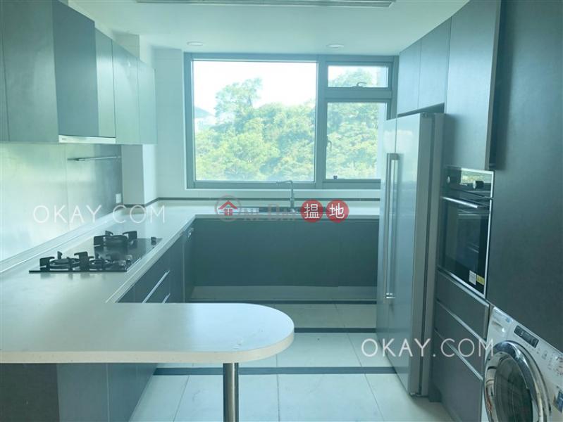 No. 1 Homestead Road | Low | Residential | Rental Listings HK$ 120,000/ month
