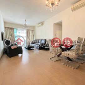 Unique 3 bedroom with balcony   Rental