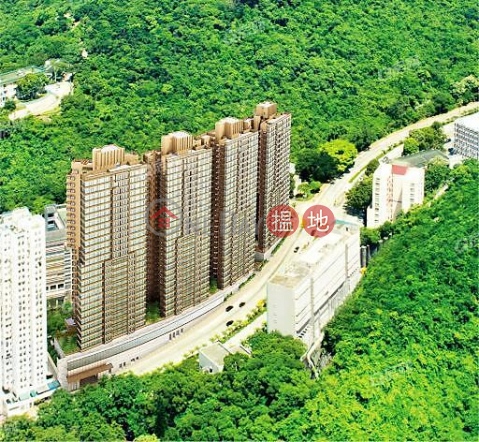 Island Garden | 3 bedroom Mid Floor Flat for Sale|Island Garden(Island Garden)Sales Listings (XG1217700339)_0
