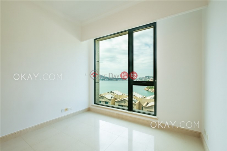 Le Palais, Unknown Residential, Rental Listings, HK$ 150,000/ month