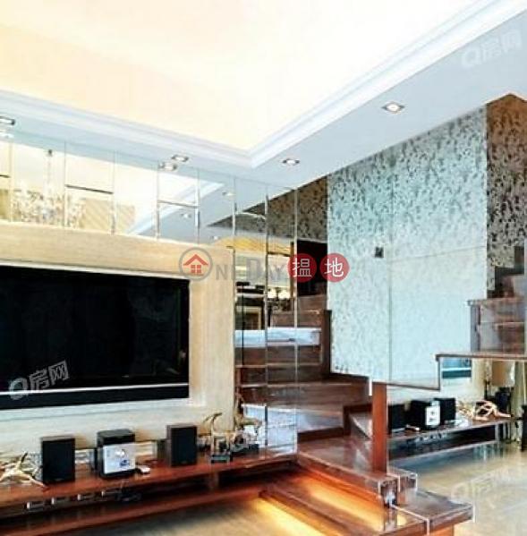The Brand | 3 bedroom High Floor Flat for Sale, 101 Tai Tong Road | Yuen Long Hong Kong Sales HK$ 8.9M