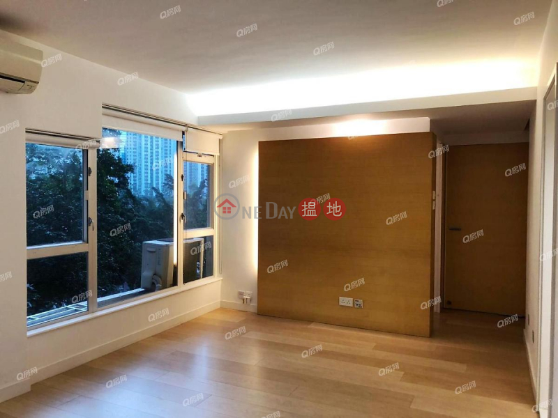 Block 8 Yat Wah Mansion Sites B Lei King Wan | 2 bedroom Low Floor Flat for Sale | Block 8 Yat Wah Mansion Sites B Lei King Wan 逸華閣 (8座) Sales Listings