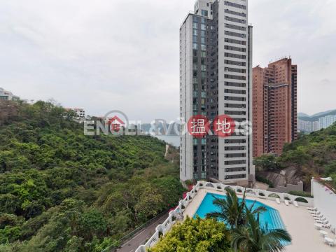淺水灣4房豪宅筍盤出售|住宅單位|南灣大廈(South Bay Towers)出售樓盤 (EVHK89016)_0