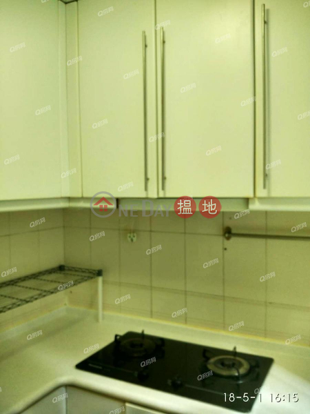 Property Search Hong Kong | OneDay | Residential, Sales Listings, The Fortune Gardens | 3 bedroom Low Floor Flat for Sale